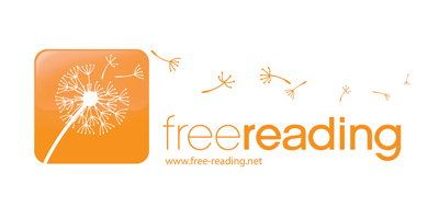 FreeReading.net