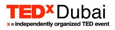 TEDxDubai_logo